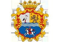 Vissza a Jász-Nagykun-Szolnok Megyei Katasztrófavédelmi Igazgatóság főoldalára