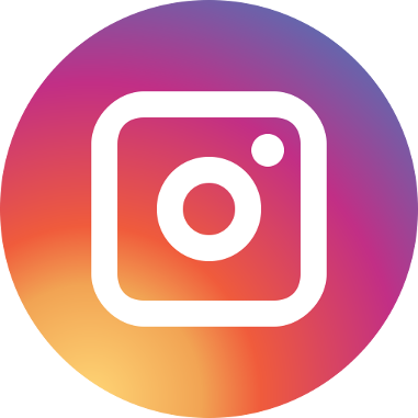 Katasztrófavédelem Instagram oldala