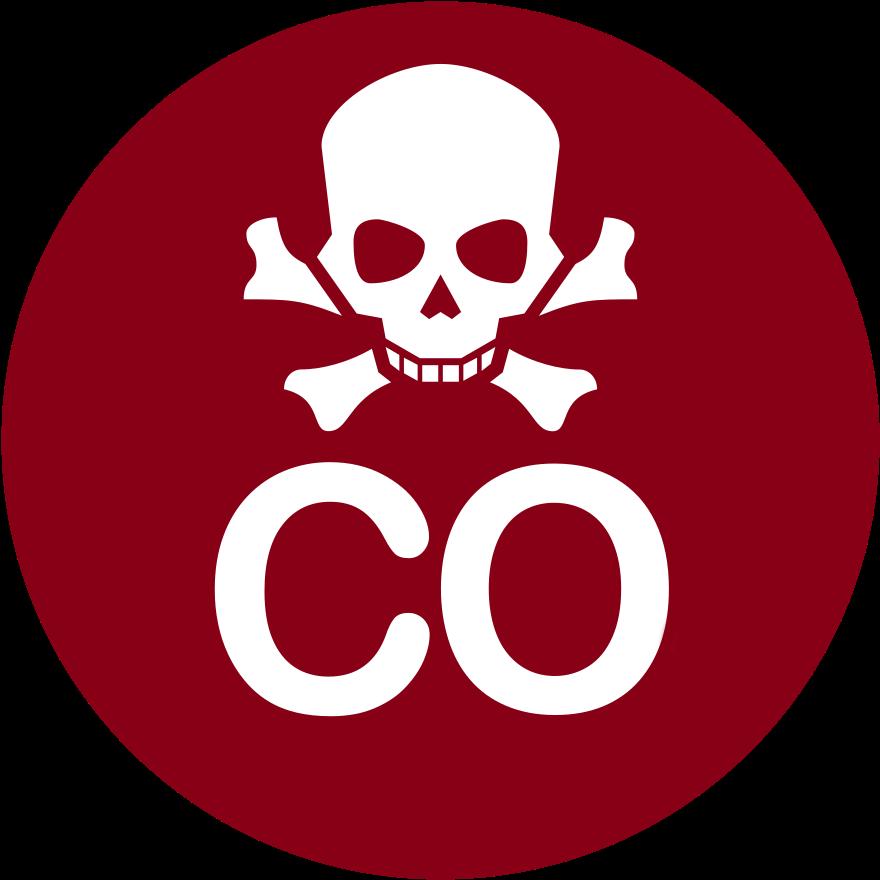 A szén-monoxid-mérgezés megelőzhető!