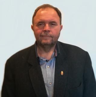 Soltész Ferenc