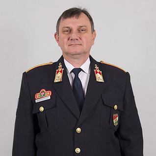 Matuska Zoltán
