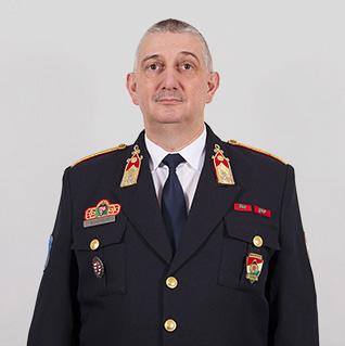 Buzás Tibor