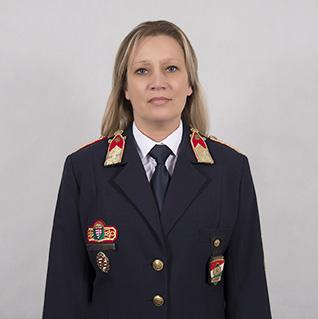 Dr. Horváth Eszter fotója