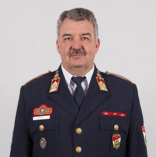 Fózer Tibor