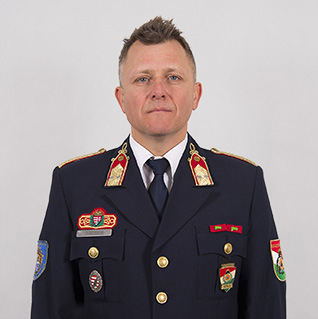 Ádám Tibor fotója