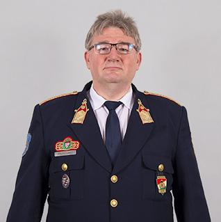 Dékány László fotója