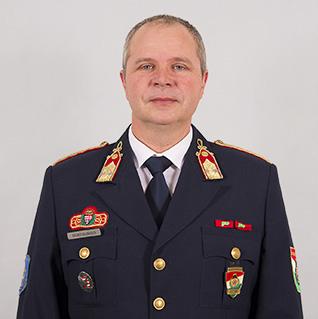 Szabó Szabolcs Gábor fotója