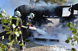 Önkéntes Katasztrófavédelmi Mentőszervezetek I. Országos Seregszemléje10